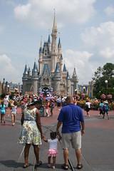 Disney 2011 197