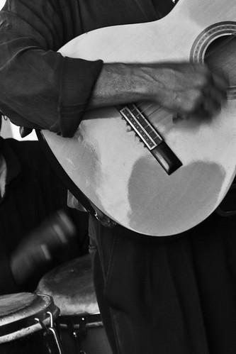 Sonidos de La Habana - 3