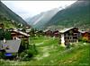 Suiza 14 (Eloy Rodríguez (+ 5.900.000 views)) Tags: zermatt gornergrat snow nieve glaciar glacier gletcher valais suiza switzerland schweiz svizzera mountains landscape winterscape nature eloyrodriguez