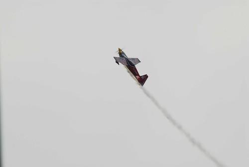 Red Bull Racer