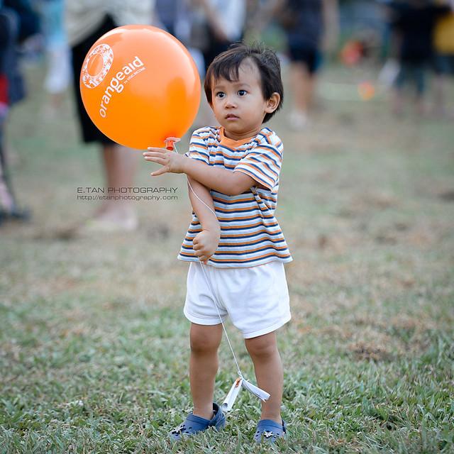 Kite Festival - 055