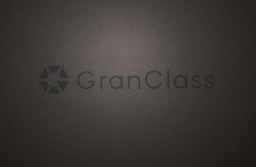Gran Class