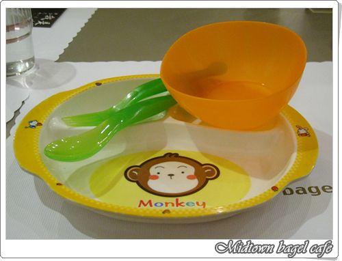 110902-兒童餐盤