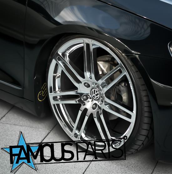 18 Zoll Gts4 Felgen Audi A3 A4 A5 A6 Tt S3 S4 S5 Rs4 8e 8j