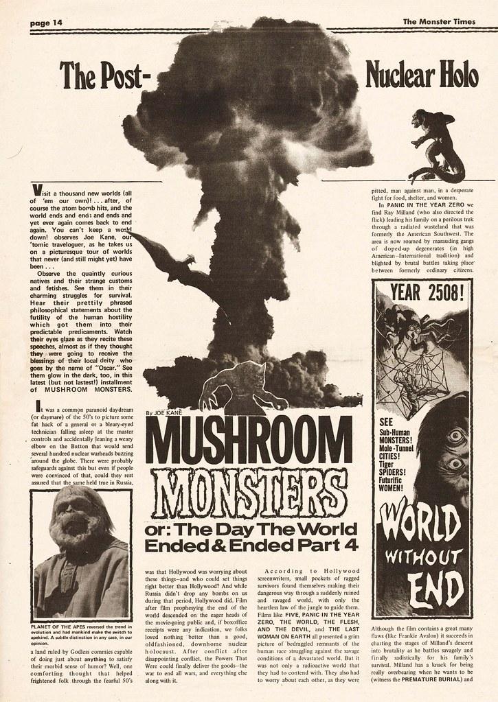 monstertimes07_14a