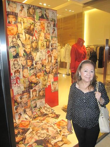 fashion blog 084