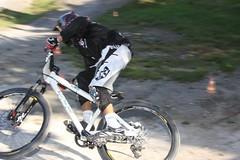 IMG_6147 (Veloclub Leibstadt - Florian Grtner) Tags: mtb sixpack sdc 4cross fourcross aichwald sddeutscher4crosscup