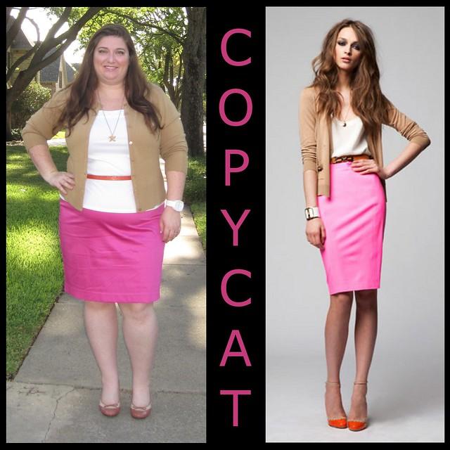 2011-08-11 copycat