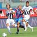 Calcio, Catania: Almiron ed Izco ok