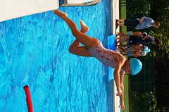 orvalle_summercamp11 (33)