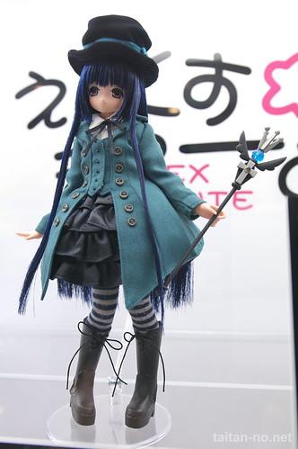 DollShow32-DSC_7167