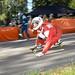 LongboardSM2011_ENFOTO.NU+16