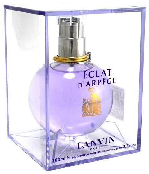eclat-arpege-lanvin-limited-edition-01