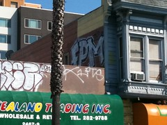 fpm (FASTPAYED$$) Tags: fpm topest