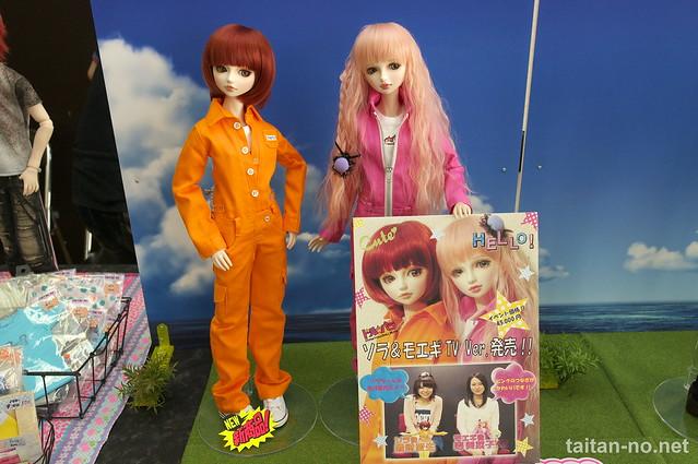 DollShow32-DSC_7810