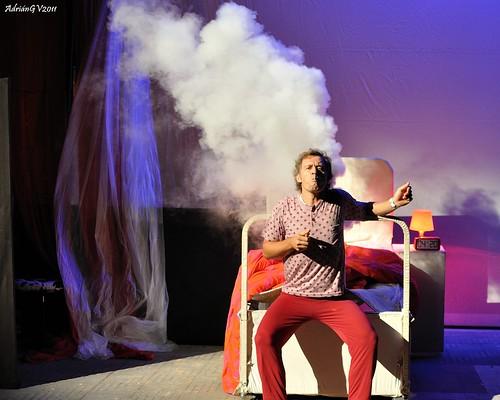 Cascai Teatre (2) by ADRIANGV2009