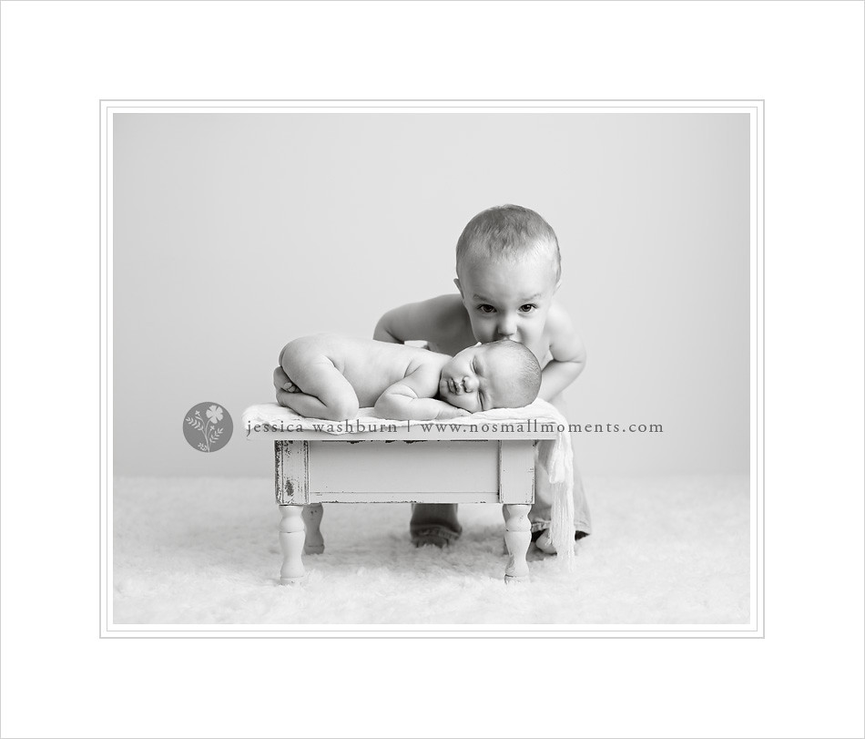 Saratoga-newborn-photography