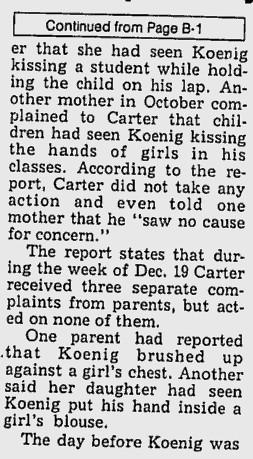 CARTER ADN JAN 1984 - excerpt 2