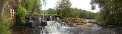 Cedar Falls Panorama2