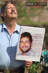 04 Caravana por la Paz (Oaxaca-Ya) Tags: paz oaxaca monte justicia sicilia caravana dignidad alb