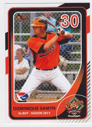 Orioles2 Samyn front