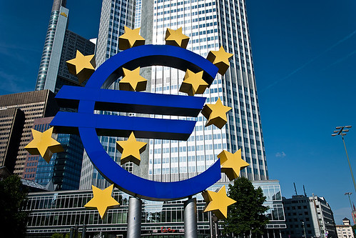 N9769_ECB_Frankfurt