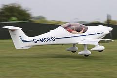 G-MCRO