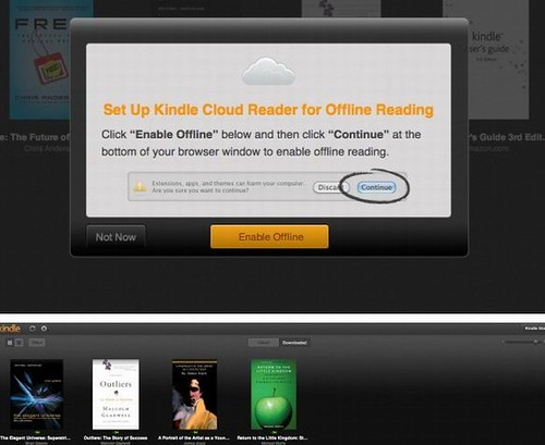 how to get free apps for nook color