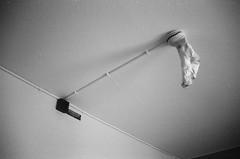 crusty socks and cigarettes (sam_hutchinson) Tags: trip holiday english alarm film socks 35mm canon copenhagen denmark eos tour skateboarding sweden smoke tube teenagers skaters skate british 100 mm scandinavia 35 crusty malmo pontus teenage hesh alv shralp