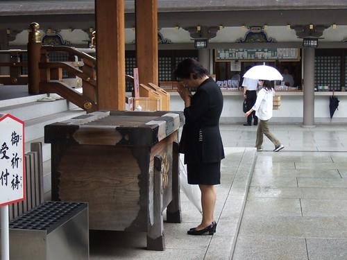 0352 - 10.07.2007 - Asakusa