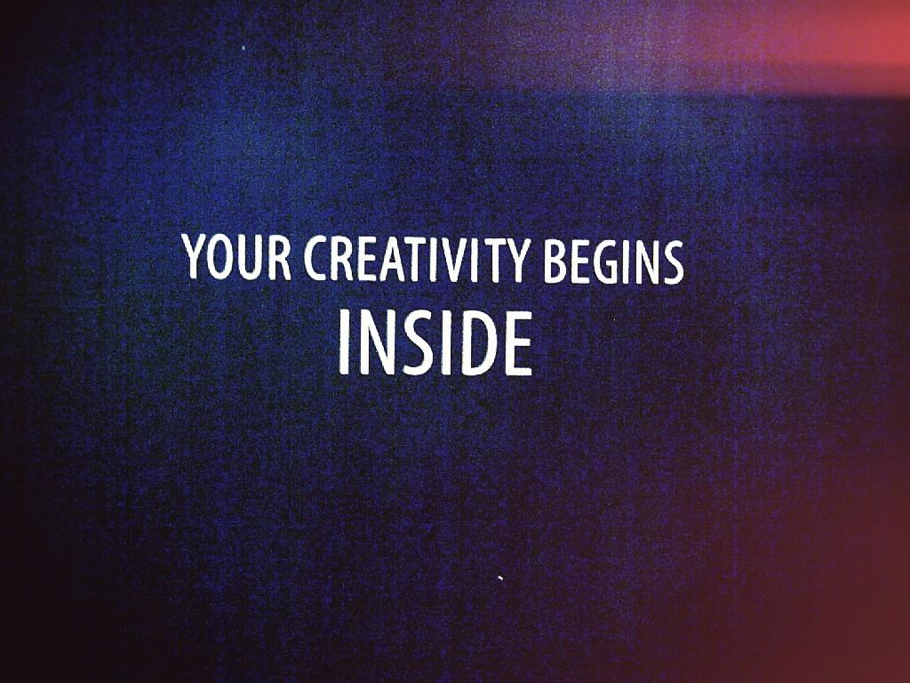 your-creativity-begins_effected