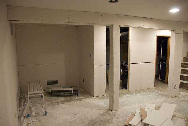 Aug12_11 drywall 3