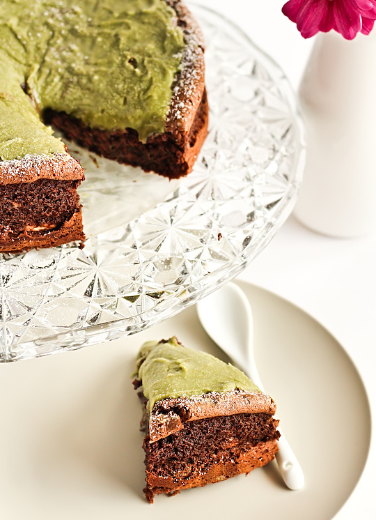 flourless_chocolate_greentea_cake-6_filtered