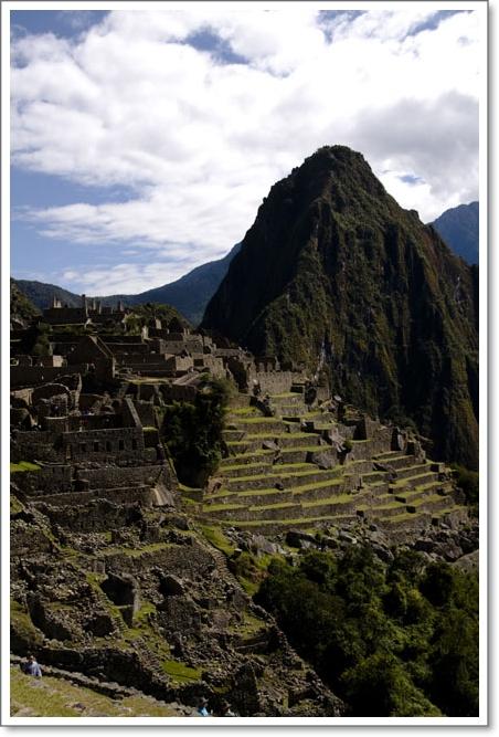 2011 07 27_Magda i Tomek Dookola Swiata_Machu Picchu_DSC_0113