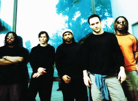 dave-matthews-band