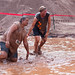 Warrior Dash Northeast 2011 - Windham, NY - 2011, Aug - 14.jpg by sebastien.barre