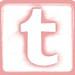 SKIESOFLOVETUMBLR