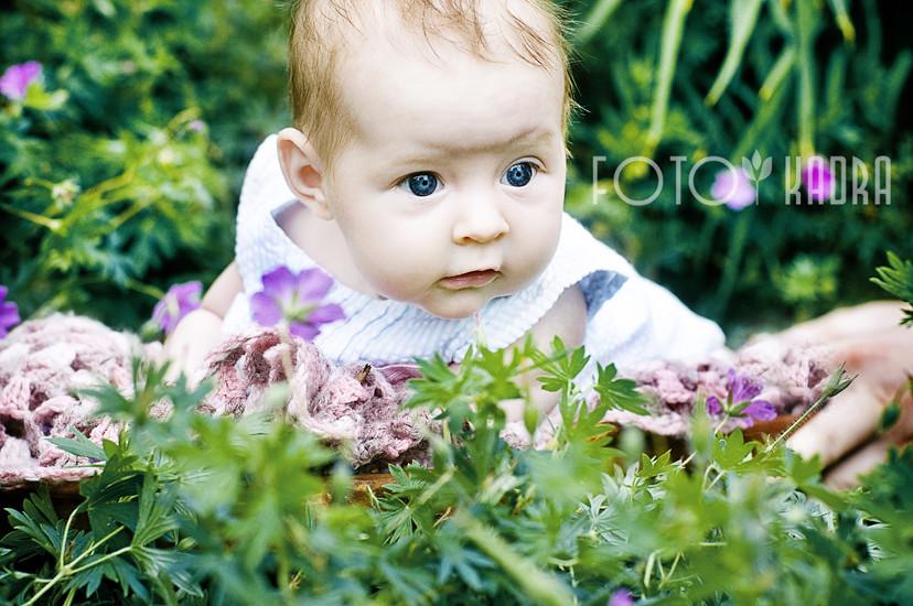 fotografie dzieci Toruń, bydgoszcz