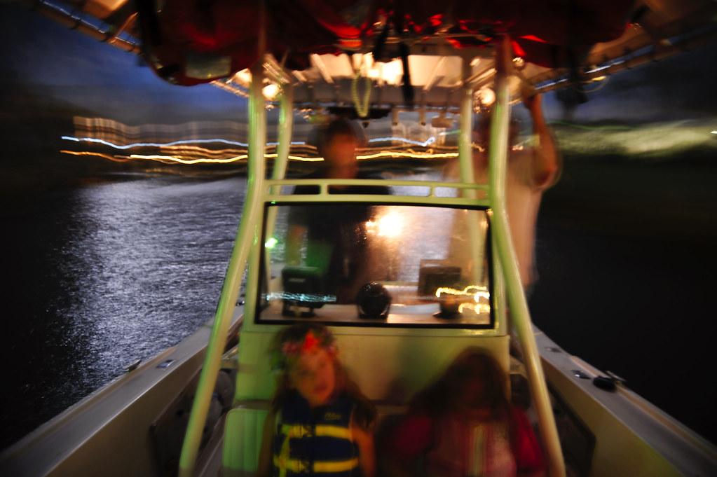 Full port globe valve full port 2 inch ball valves for Port aransas fish cam