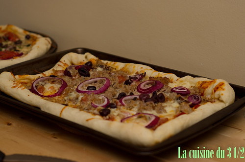 pizza-002.jpg