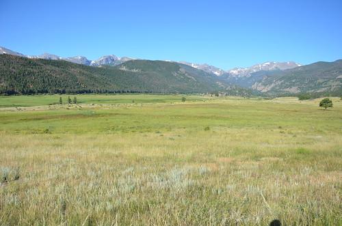 Colorado 2011 086