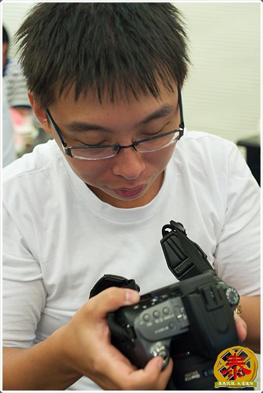 2011-08-04-紅翻天麥茶趴    (18)