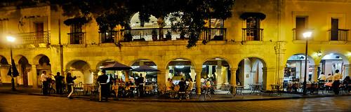 Oaxaca Nocturna (30)