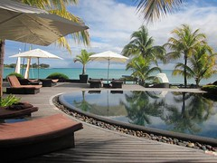 Royal Palm Hotel Mauritius
