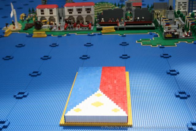 LEGO Pilipinas Tara Na-18.jpg