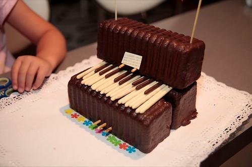 tarta_piano_final