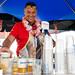 Stan Bouman Photography- Huntenpop terrein 2011 (66 van 116).jpg