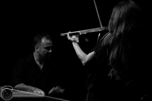 Jamie Shadowlight at Anthology 81411 © Michael Klayman-013