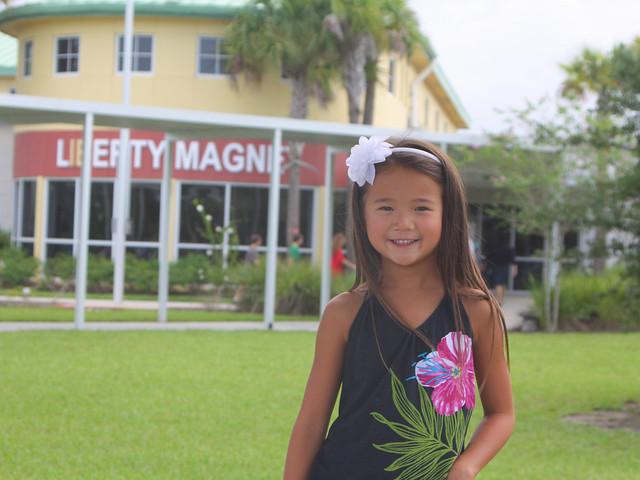 kindergarten 2011 001