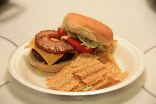 The Hula-Hamburger.. 6066797416_9c7108188c